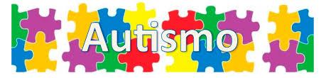 El autismo no es una enfermedad.