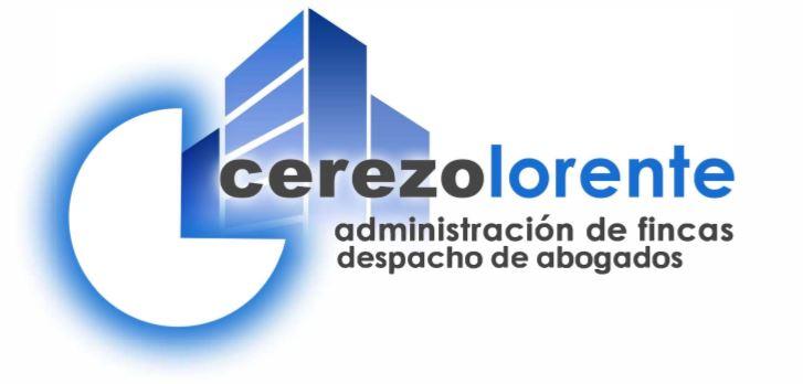 La Fundación te asesora en Cádiz.