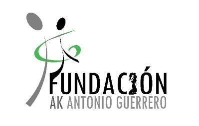 La Fundación AK Antonio Guerrero en continua actividad