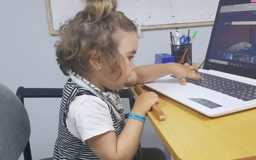 Noticias sobre Inclusión Educativa