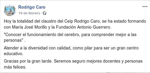 RodrigoCaro0