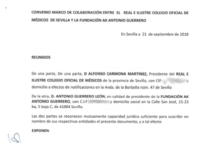 Colegio_Medico