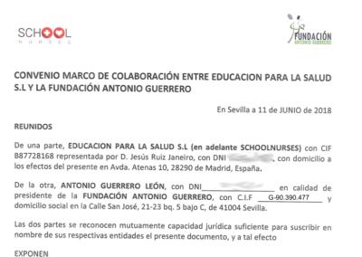 schoolnurses1